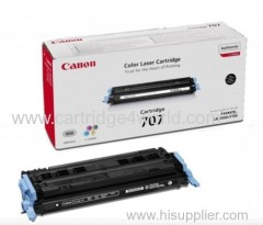 Genuine Canon Cartridge107/307/707 Laser Printer Toner Cartridge