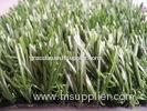 20mm 30mm 40mm synthetic turf indoor artificial grass garden decoration , Fire proof