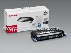 Genuine Canon Cartridge 111/311/711 Laser Printer Toner Cartridge