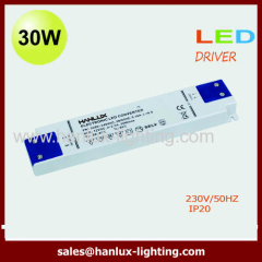 CE cheaper led converter