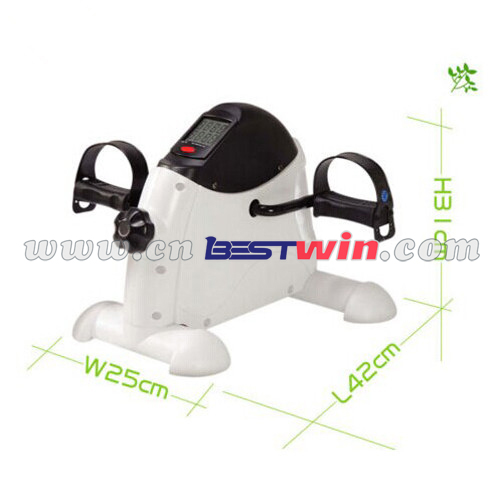 Pedal Exerciser Hs Code: Pedal Exerciser As Seen On Tv From China Manufacturer