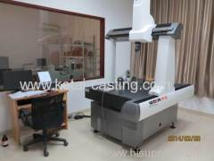 Ningbo Ketai Industry Co., Ltd.
