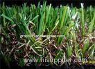 Green Landscaping Artificial Grass Lawn