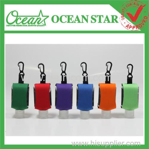 wholesale 30ml hanging handsanitizer