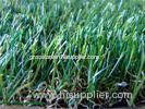 Landscaping Natural Looking Artificial Grass