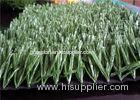 40mm Soccer Artificial Grass Turf