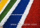 8800dtex Playground Artificial Grass