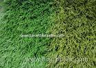 Soft Children Playground Artificial Grass