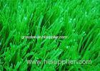 Recycled Playground Artificial Grass