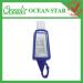 29ml waterless pocket hand sanitizer