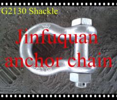 anchor chain marine accessories