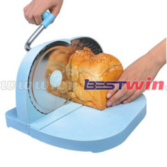 Best sell bread slicer for home use