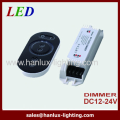 CE LED dimmer controller