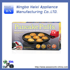 hot durable pancake maker