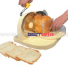 Bread cutter from china manufactory