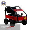 170bar electric powered cold water high pressure washer