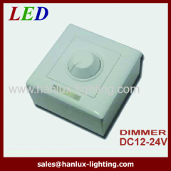 CE PWM Dimming Controller For Ribbon