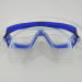 professional diving glasses/ china diving mask