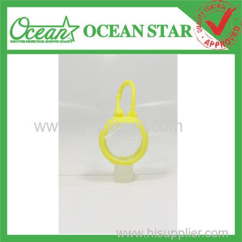 29ml circular ecolab hand sanitizer