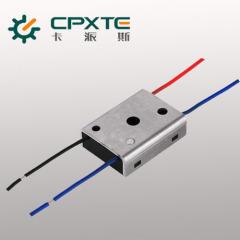 AC電子モジュール