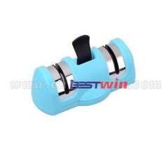 Knife sharpener kitchen gadgets china manufactory