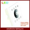 DC12 V CE 44 keys RGB LED light strip controller