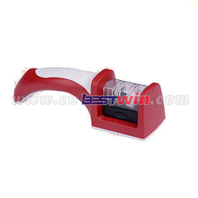 Best quality knife sharpener