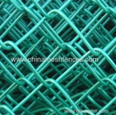 Hot Sale chain link portable fence