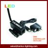 12V LED DMX512 wireless sender