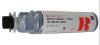 Genuine Ricoh Type 1250D Laser Toner Cartridge