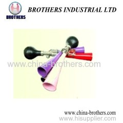 Bicycle Bell with Good Quality