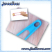 Silicone Food Tongs Manufacturer china