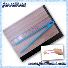 FDA Food Tongs factory supplier