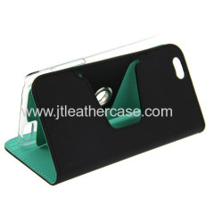 New arrive mobile phone case for apple iPhone6