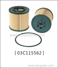 oil filter for Ford Focus.Mandeo
