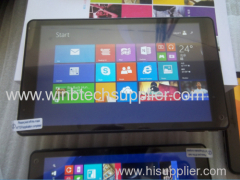 windows 8 tablet VOYO A-1 MINI 8INCH QUAD CORE windows 8 TABLET PC A-1 MINI Galaxy S6 edge G9250 64G