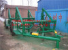 Cable Reel Trailer Cable Reel Puller Cable Conductor Drum Carrier