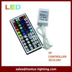 44Key RF LED controller