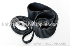 machine belt/STS timing belt/MXL belt