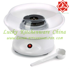 Cotton candy maker Buy cheap