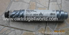 High Quality Ricoh MP 2500E Genuine Original Laser Toner Cartridge