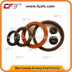 Auto parts oil seal
