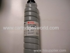 High Quality Ricoh Type 3200D Genuine Original Laser Toner Cartridge