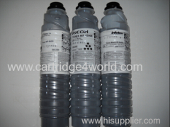 High Quality Ricoh Type MP 4500E Genuine Original Laser Toner Cartridge