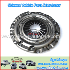 24540519 Cluth Cover Wuling Auto Parts