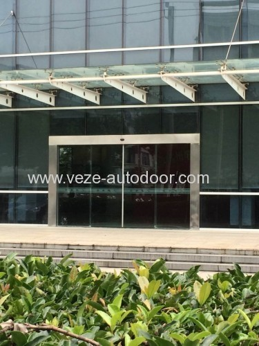 Office building automatic sliding doors manufacturer amp supplier