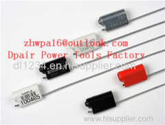 Security Seal Cable Seal CABLE LOCK Cable