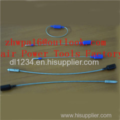 Mini Cable Lock Cable Lock Seal Cable Lock Seal