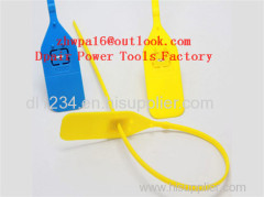 Fast Seal Fast Seal SP Lock elf locking Nylon cable wire