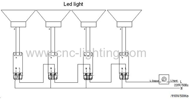 153125509656 downlight wiring diagram efcaviation com downlight transformer wiring diagram at reclaimingppi.co